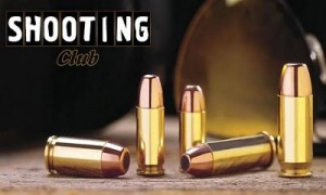 shooting_club