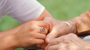 20110706-CPC-Seniors
