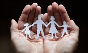 Family Min2