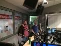 Sunday FM 97.1 God Talk